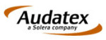 Audatex Estimating